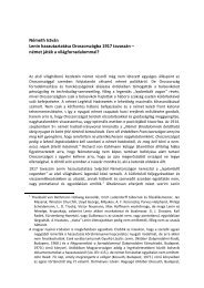 Lenin_hazautaztatasa_Oroszorszagba 625 KB PDF ... - Grotius