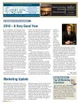 Download Newsletter - Anacortes - Page 2