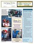 Download Newsletter - Anacortes - Page 5