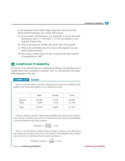 Can You Represent Conditional Probability Using Venn Manual Guide