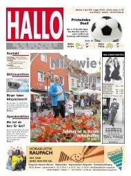 hallo-borken_02-04-2014