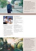 Élimination des boues – faisons plus avec moins - Alfa Laval - Page 5
