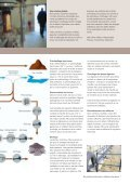Élimination des boues – faisons plus avec moins - Alfa Laval - Page 7