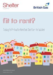 Fit-to-rent-Todays-Private-Rented-Sector-in-Wales