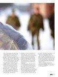 nedlasting - Offisersbladet - Page 7