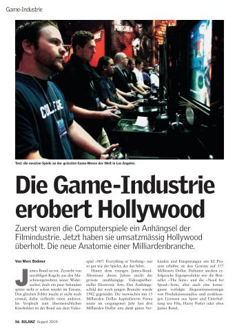 bilanz_games_20040801 - Marc Bodmer