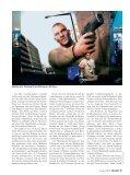 bilanz_games_20040801 - Marc Bodmer - Seite 2