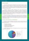 Guia prático para a sociedade - Page 2