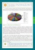 Guia prático para a sociedade - Page 3