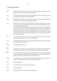 1.1 Geschichtliche Entwicklung 793 Der Sage nach gründet Karl der ...