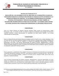 resolucion_federacion
