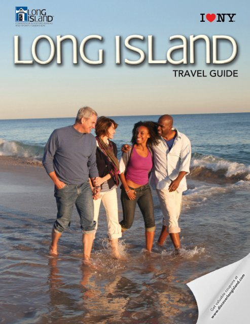 Long Island Bureau.Travel Guide Long Island Convention And Visitor S Bureau