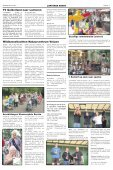 30 Juli - Page 3