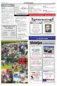30 Juli - Page 7