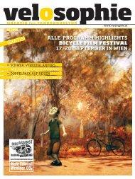 programm highlights - IG Fahrrad