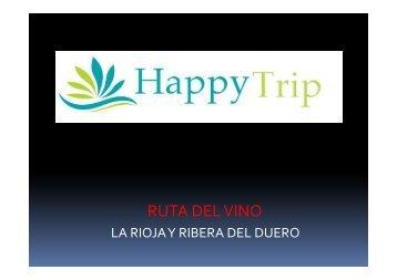 RUTA ENOLOGICA_happy