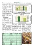 Megújult üvegház a kutatás szolgálatában - MTA Mezőgazdasági ... - Page 6