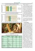 Megújult üvegház a kutatás szolgálatában - MTA Mezőgazdasági ... - Page 7