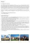 Sestava 1 - 16th International Congress of Speleology - Page 2