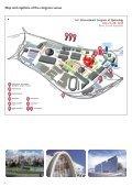 Sestava 1 - 16th International Congress of Speleology - Page 4