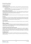Passive - Fans Direct - Page 7