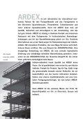 ardex fs - Seite 3