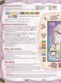 TTR2 Nordic rules DE:TTR2 rules Nordic FR - Days of Wonder - Seite 2
