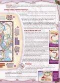 TTR2 Nordic rules DE:TTR2 rules Nordic FR - Days of Wonder - Seite 3