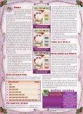 TTR2 Nordic rules DE:TTR2 rules Nordic FR - Days of Wonder - Seite 4