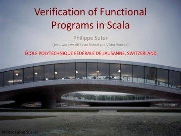 case - EPFL