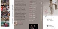 Druck Programm Folder 2.indd - Jesuitenmission