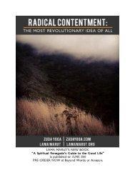 RADICAL CONTENTMENT.pdf - ACI-LA