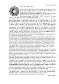 2009 - GRG23 Alterlaa - Page 3