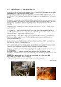 2009 - GRG23 Alterlaa - Page 4
