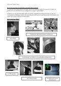 2009 - GRG23 Alterlaa - Page 6
