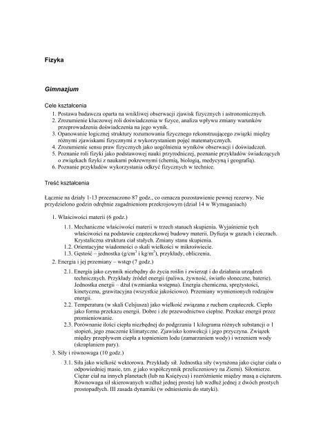 Definicja biologii datowania radiowęglowego