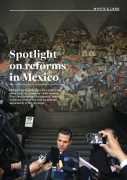 insight-spotlight-on-reforms-in-mexico-white-case-march-06-2014