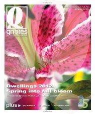 March 31-April 13 . 2012 qnotes