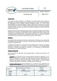Cli-47 Conceptos de Climaterio para el Medico General_v0 ... - osecac