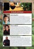 Ambiente Kochkurse - Seite 4
