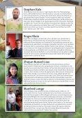 Ambiente Kochkurse - Seite 5