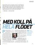 uppdrag - Posten - Page 7
