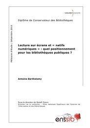 64136-lecture-sur-ecrans-et-natifs-numeriques-quel-positionnement-pour-les-bibliotheques-publiques