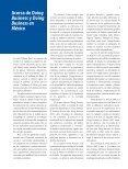 Apertura de una empresa - Instituto Mexicano para la ... - Page 7
