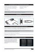 Betjeningsvejledning - Roccat - Page 5