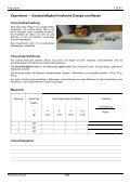 Kinetische Energie - Seite 5