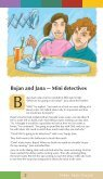The Eco-adventures of Bojan and Jana - The Regional ... - Page 6