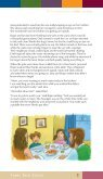 The Eco-adventures of Bojan and Jana - The Regional ... - Page 7