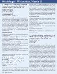 6xOUtLU0d - Page 6