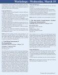 6xOUtLU0d - Page 7